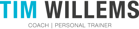 Logo Tim Willems