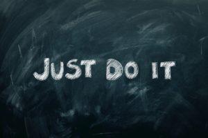 Prokrastination vermeiden