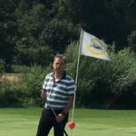Testimonilal_Golfer