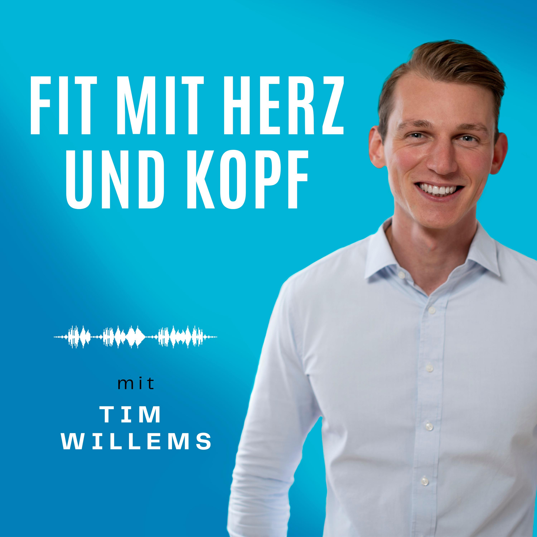 Tim Willems