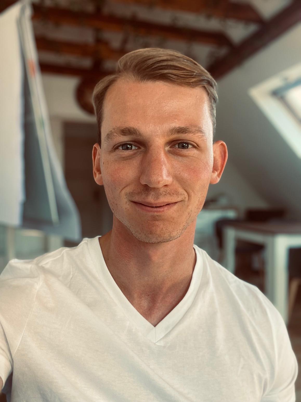 Personal Trainer Bonn